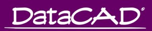 DataCAD_Logo - Copy