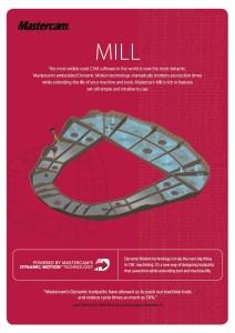 Mill thumb