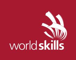 WorldSkills_logo
