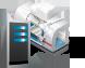 product_icon_dncmax6