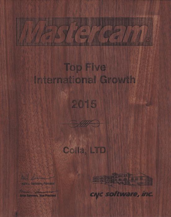 COLLA-Award-2016_big - Copy