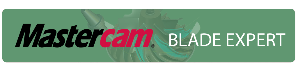 MCAM-Blade-banners-1024x236