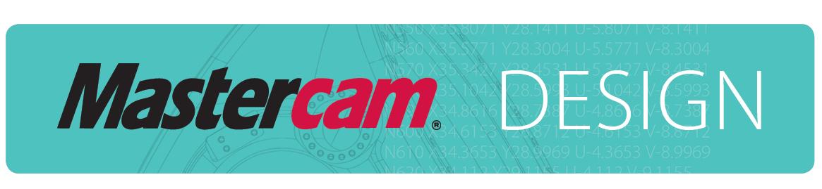 MCAM Design banner
