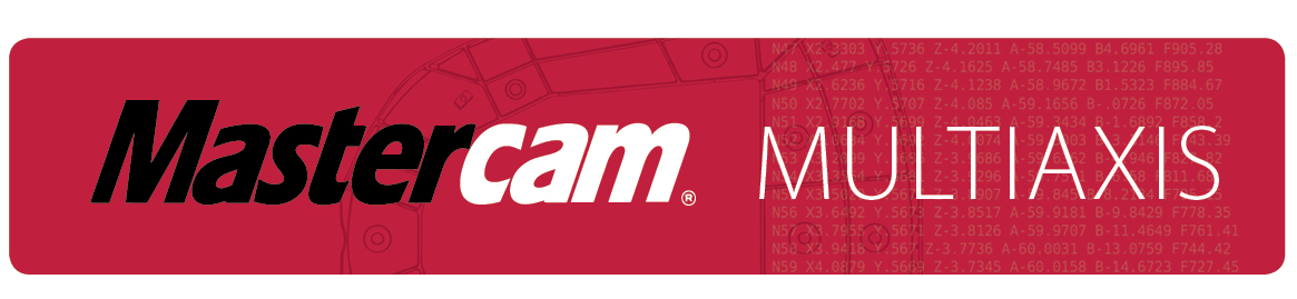 MCAM Multiaxis banners