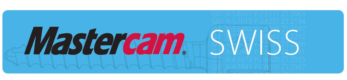 MCAM Swiss banners
