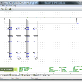 Pc Schematic Viewer 16 - All Kind Of Wiring Diagrams •
