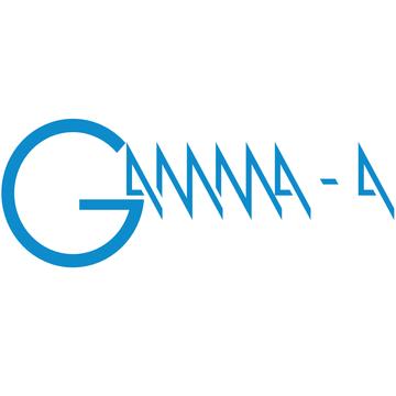 Gamma-A