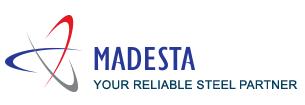 Madesta